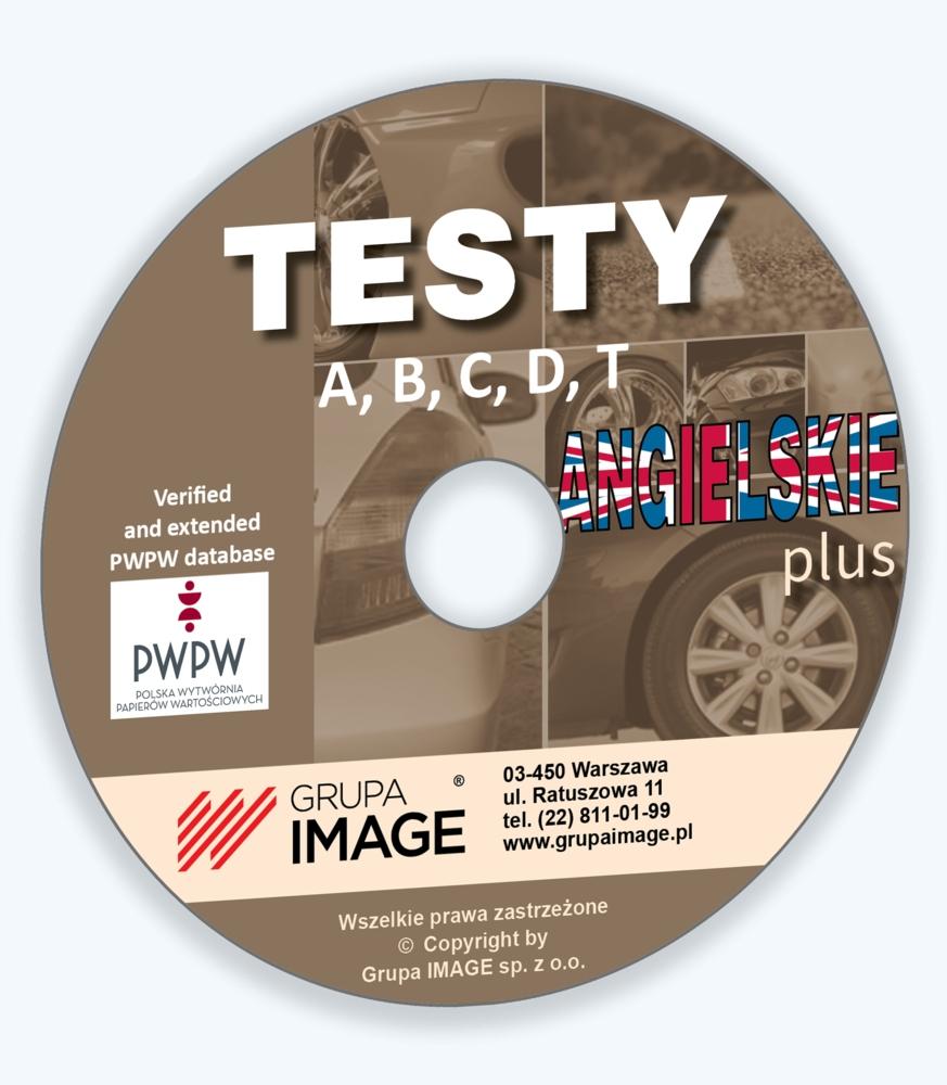 testy b plus pwpw