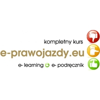 E-learning dla OSK
